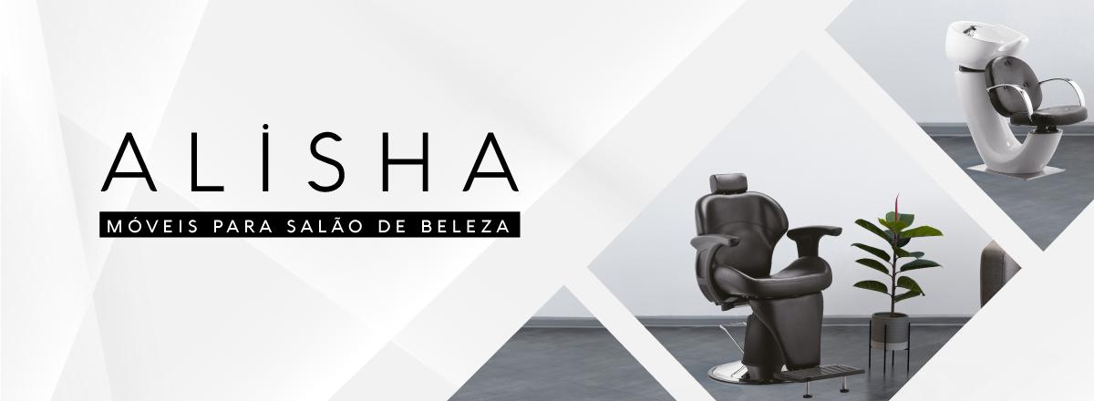 Alisha D1