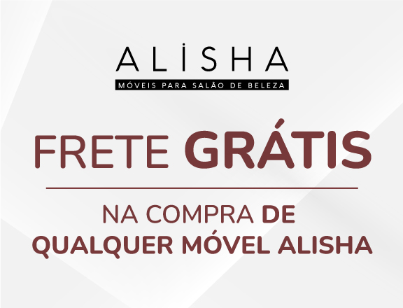 Alisha M2